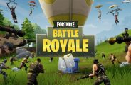 fortnite-battle-royale-summer-skirmish-esports-epic-games
