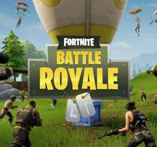 fortnite-battle-royale-summer-skirmish-esports-epic-games