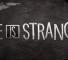 1200px-Life_is_strange_2