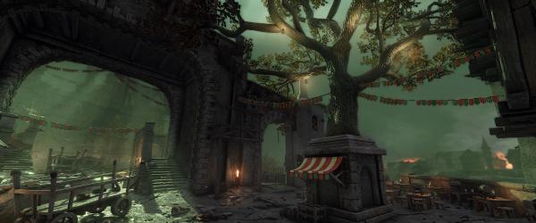 DLC1_screenshot_environment-02-1920x800
