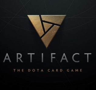 artifact_game_story_youtube_1502273520420