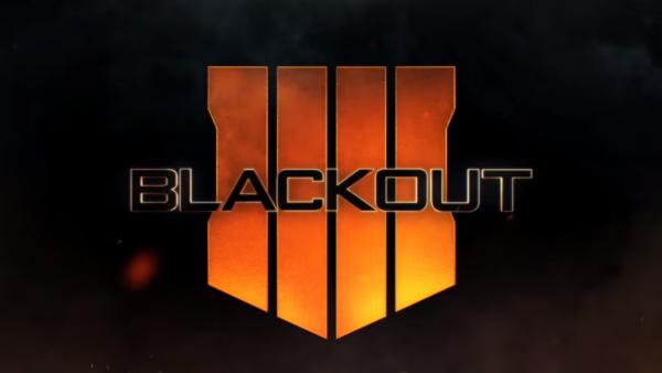 cod-blackout