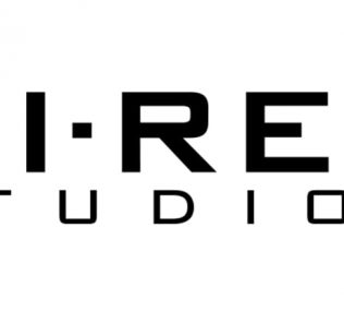 hirez-logo