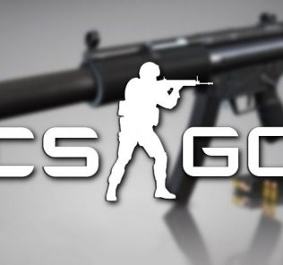 mp5-sd-added-to-csgo