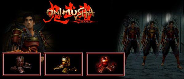 onimusha_warlords___samanosuke_armors_by_teentsuyoi-d882q0n