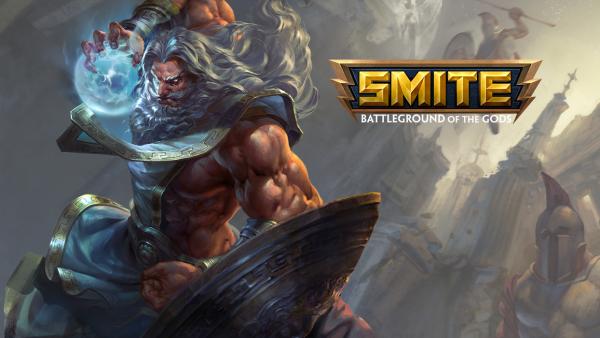 smite-listing-thumb-01-ps4-us-18feb16
