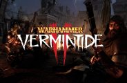 vermintide-2-release-screenshot-11-1864x1048-1112114